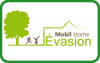 Mobil-Home-Evasion