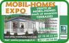 Mobil-Home-Expo