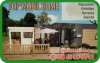 top-mobil-home